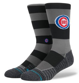 Stance Stance Cubs Nightshade
