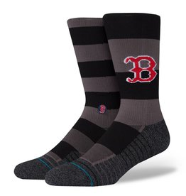 Stance Stance Red Sox Nightshade
