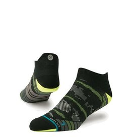 Stance Stance Night Light Tab LW Sock