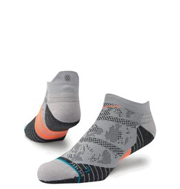 Stance Stance Aspire Tab Sock