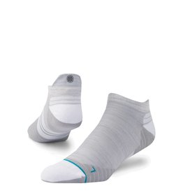 Stance Stance Uncommon Solids Tab Sock