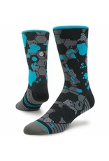 Stance Stance Honor Crew LW Sock