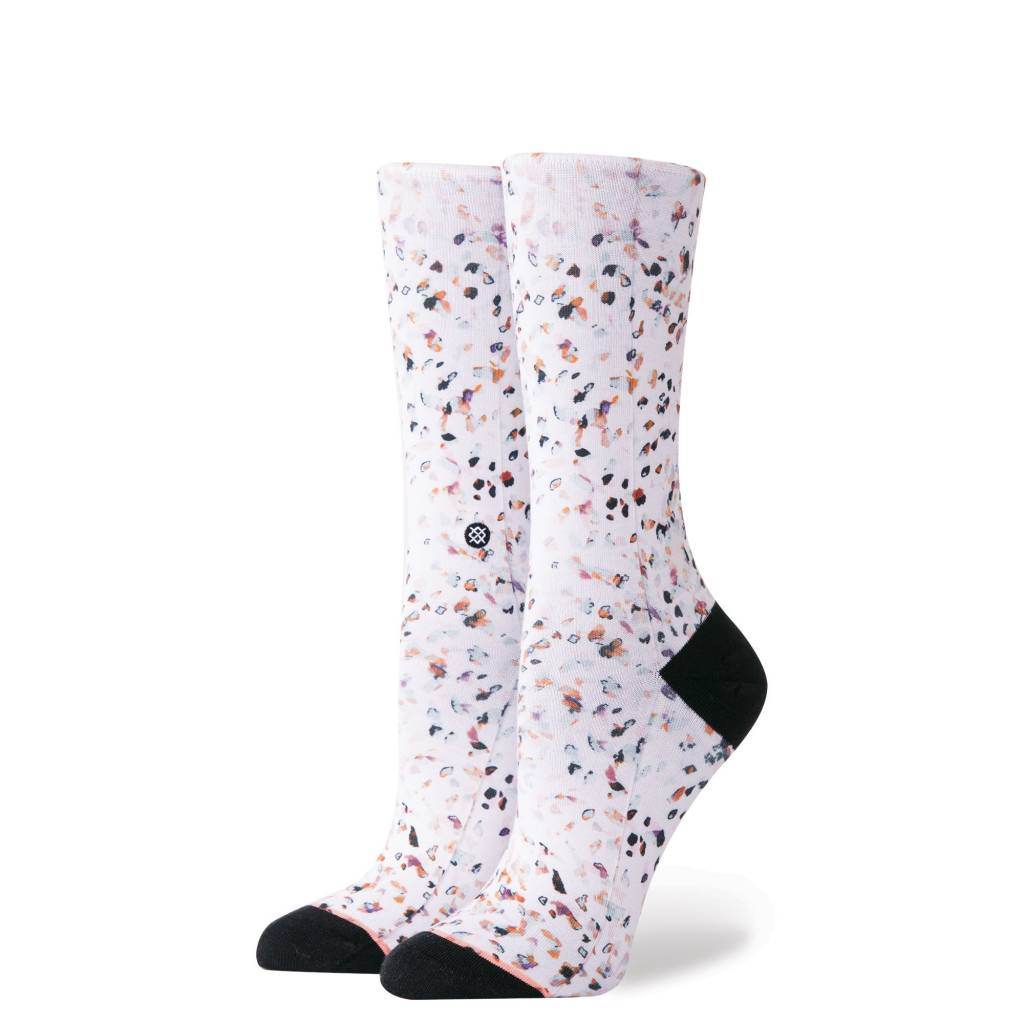Stance Stance Chiqueta W Sock