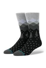 Stance Stance Valleys Sock