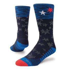 Stance Stance United Crew Sock