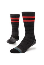Stance Stance Training Uncommon Solids Crew Sock