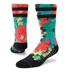 Stance Stance Frandrop Sock