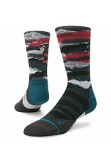 Stance Stance Falcon Crew Sock