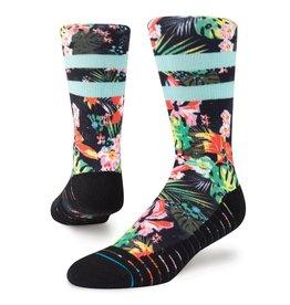 Stance Stance Hyberics Sock
