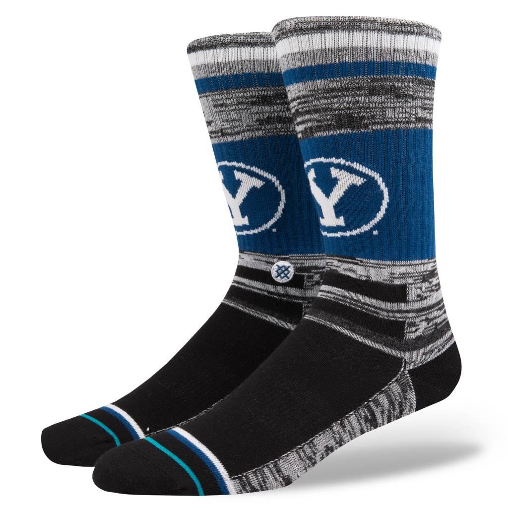 Stance Stance BYU Varsity Sock