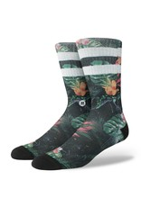 Stance Stance Bagheera Sock