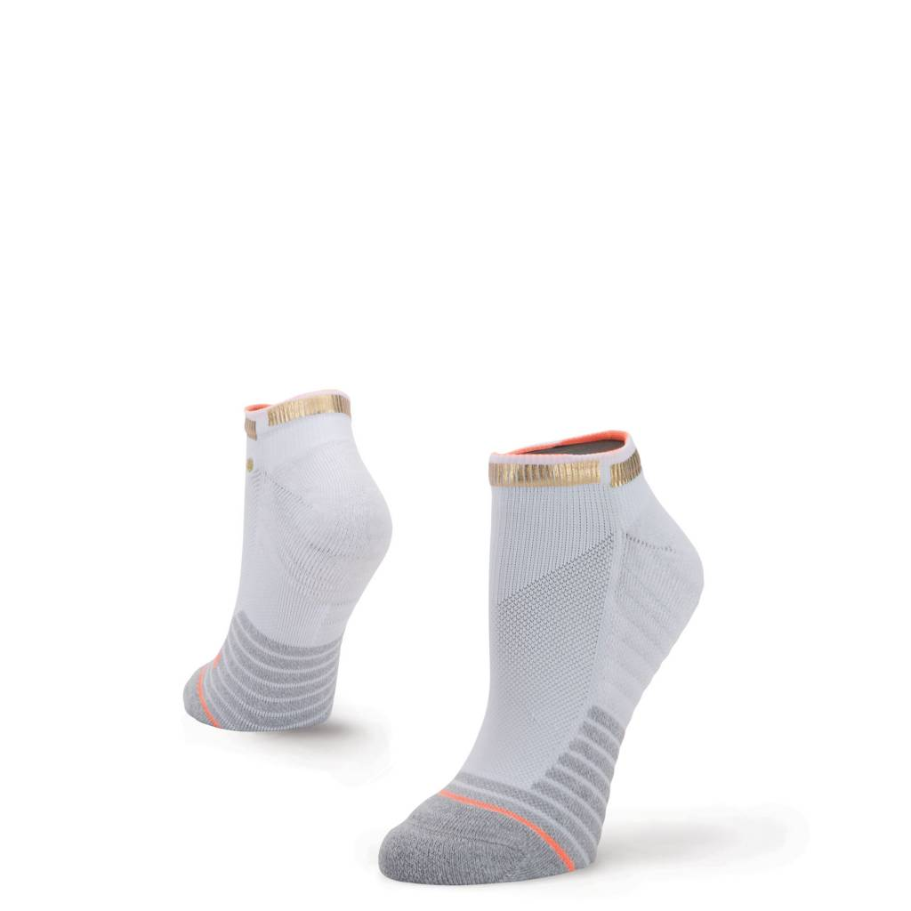 Stance Stance Endorphin Low Sock W