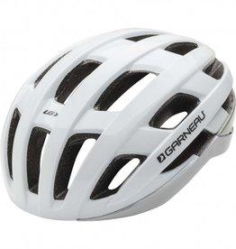 Louis Garneau Hero Helmet