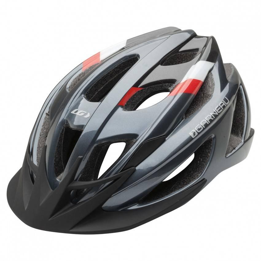 Louis Garneau Le Tour II Helmet