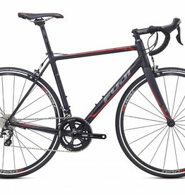 Road Bike Rental Daily
