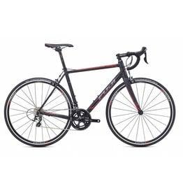 Road Bike Rental Daily
