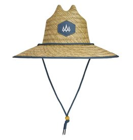 Hemlock Hats Hemlock Hat Caribbean