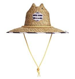 Hemlock Hats Hemlock Hat Shore Club