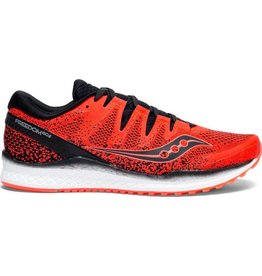 Saucony Saucony Freedom ISO 2 Men's