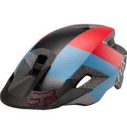 Fox Fox Ranger Drafter Helmet