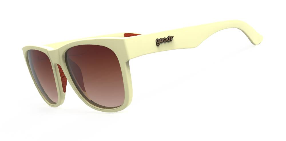 Goodr Goodr BFG Sunglasses