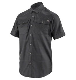 Louis Garneau LG Factory Shirt