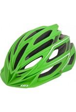 Louis Garneau Edge Cycling Helmet