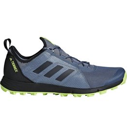 Adidas Adidas Terrex Agravic Speed Men's