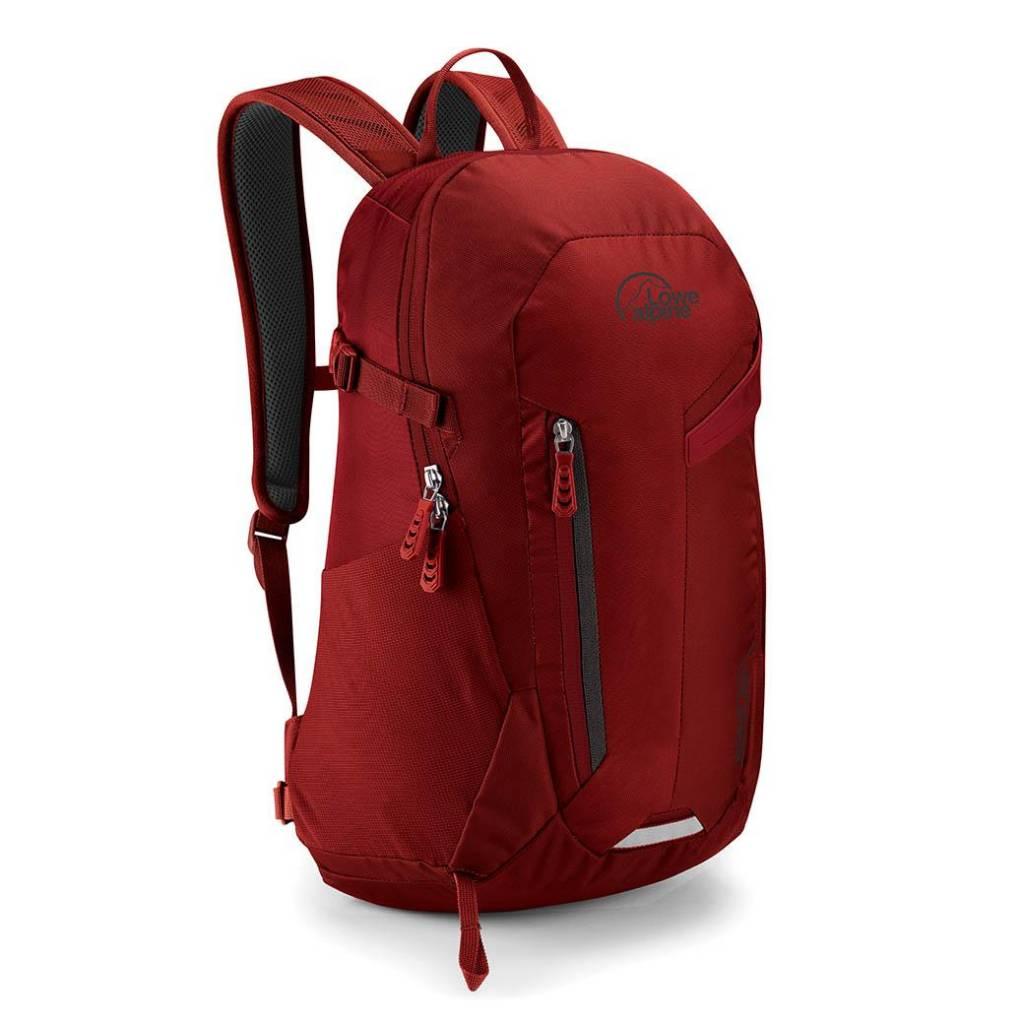 Lowe Alpine Lowe Alpine Edge II 22 Backpack