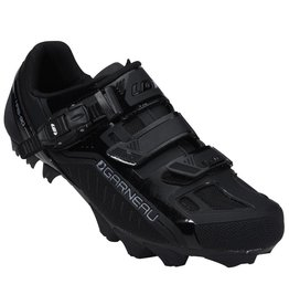 Louis Garneau Slate Mtn Bike Shoes