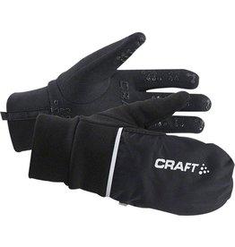 Craft Craft Hybrid Weather Gloves