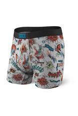Saxx Underwear SAXX Vibe Boxer - Slam