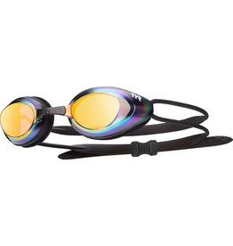 TYR Blackhawk Mirrored Goggles