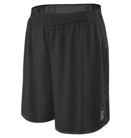 Saxx Underwear Saxx Underwear Pilot 2N1 Shorts