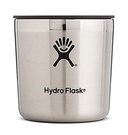 Hydro Flask 10 oz Rocks