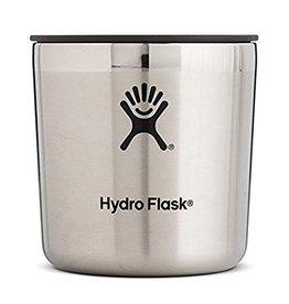 Hydro Flask Hydro Flask 10 oz Rocks