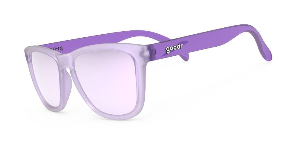 Goodr Goodr Sunglasses