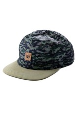 10 Tree 10 Tree Spruce Hat