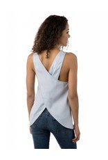 10 Tree 10 Tree Harbour Tank Women's