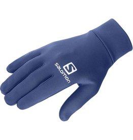 Salomon Agile Gloves