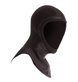 Sharkskin Chillproof Hoods