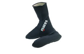 Mares Mares Classic Sock, 3mm
