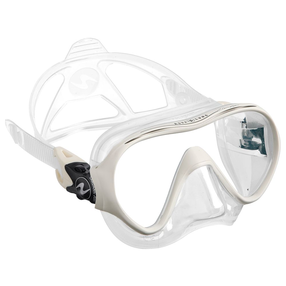 Aqualung Aqua Lung Linea