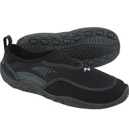 Aqualung Seaboard Watershoe