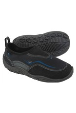 Aqualung Aqua Lung Seaboard Watershoe