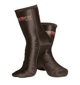Sharkskin Sharkskin Chillproof Socks