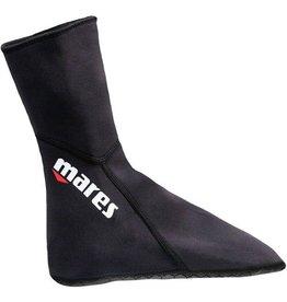 Mares Classic Sock, 1.5mm