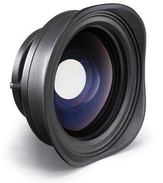 Sealife Fisheye Wide Angle Lens