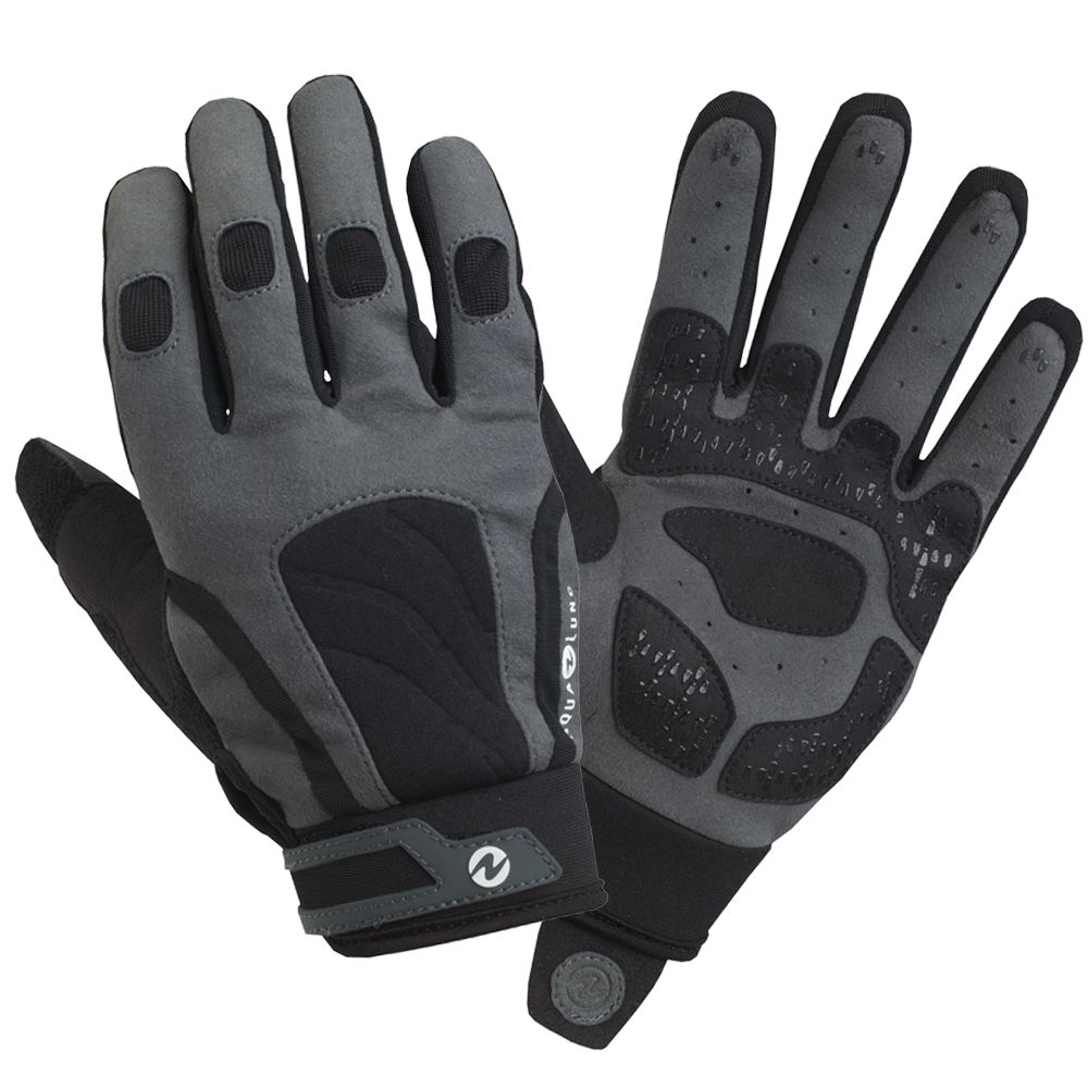 Aqualung Aqua Lung Tropics Glove