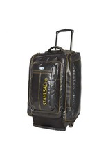 Stahlsac HD Caicos Cargo Pack